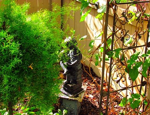 garden2_edited