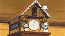 [HorribleSubs] Polar Bear Cafe - 19 [720p].mkv_snapshot_19.38_[2012.08.09_11.24.03]