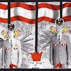 Collage zu Gilbert George Susanne Seiberl 6 Kl 2011.jpg