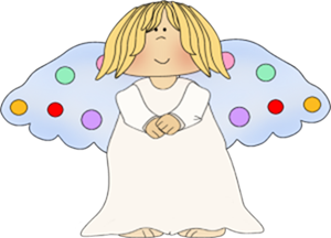 anjo-colorful-angel