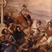 1025 Charles Martel