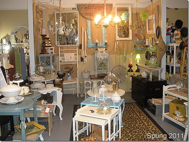 store sale 002