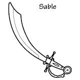 sable_1.jpg