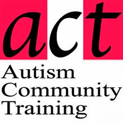 Autism Community Training ACT BC