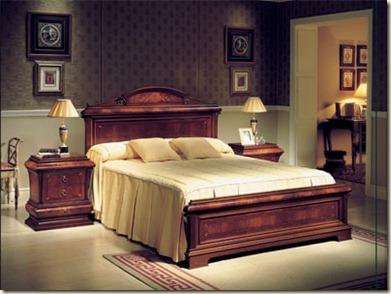 muebles de dormitorios para matrimonio-ds
