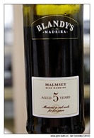 Blandy's-Malmsey-5-years-Rich-Madeira