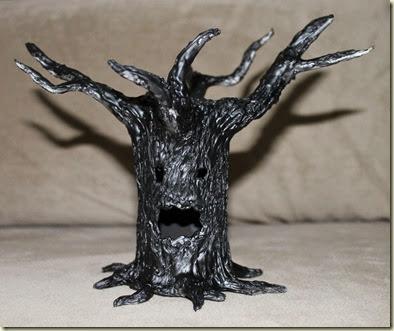 Árvore Morta (24)