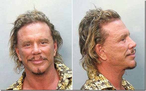 mugshots-famous-people-043