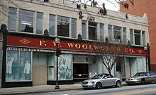 1220px-Former_Woolworth_store_in_Greensboro,_NC_(2008).jpg