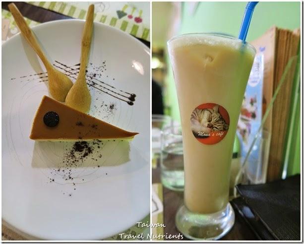 高雄Mona's Cafe, Mona House寵物友善餐廳,民宿 (69)