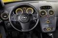 Opel-Corsa-Kaleidoscope-Edition-15