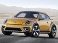 VW-Beetle-Dune-Concept-1