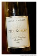 Paul-Kubler-Pinot-Gris-Grand-Cru-Zinnkoepfle-2008