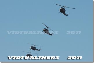 SCEL_Parada_Militar_2011_0014-BLOG