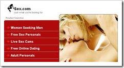 business.com_domain_termahal