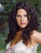"""Mónika Sánchez formará parte de la telenovela  """"Libre para Amarte"""""""