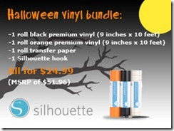 haloweenbutton_vinyl