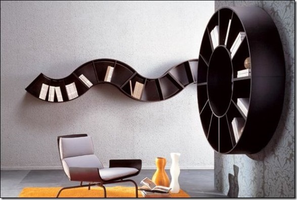 creative-cool-furniture-24