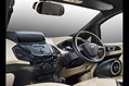 Ford-EcoSport-DC-Design-5