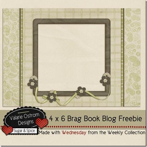 folder-wednesday