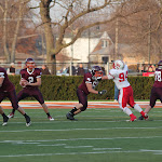 Prep Bowl Playoff vs St Rita 2012_050.jpg