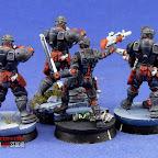 Janissaries 2.jpg