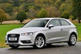 2013-Audi-A3-12-TFSI-4