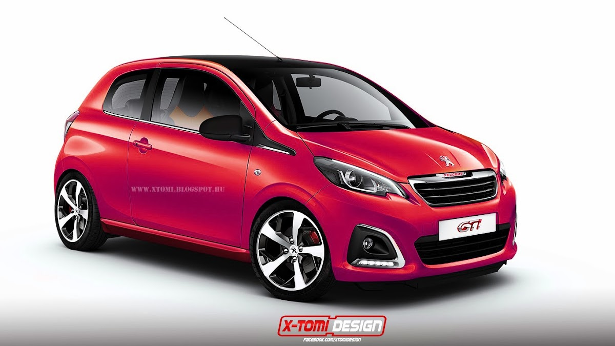2018 peugeot 108. delighful 2018 blocking ads can be devastating to sites you love and result in people  losing their jobs negatively affect the quality of content inside 2018 peugeot 108 8