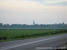 2009-Trier_020.jpg