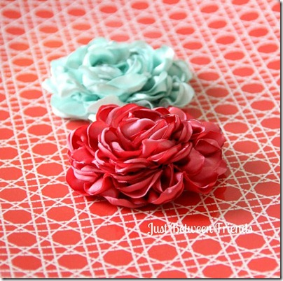 satin flowers tutorial[7]