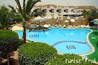 Фото 4 Turquoise Hotel