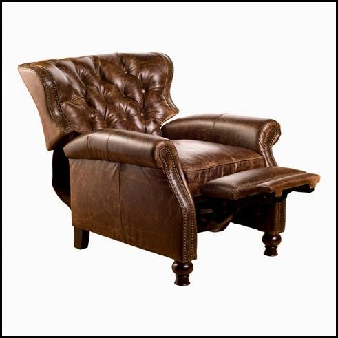 cambridge-recliner-chb-recline