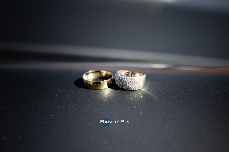 BandePix Wedding Photography Cape Town 02