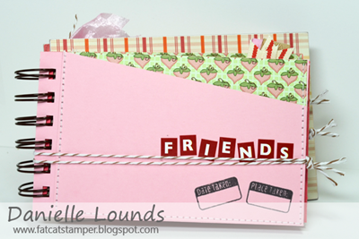 PictureBook_NikkiSivilsHop_Pocket1_DanielleLounds