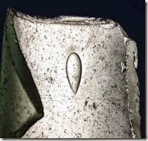 glass-bottle-fragment-and-bubble
