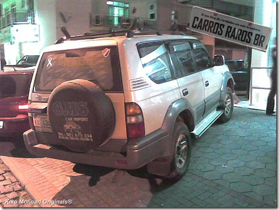 Toyota Land Cruiser Prado TX 3[3]