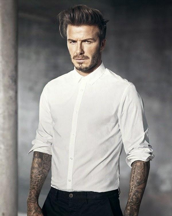 David-Beckham-HM-2