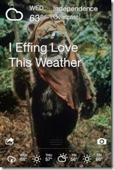 EffingWeather1