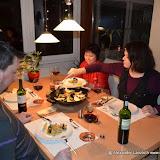 Silvester11_2011-12-31_323.JPG