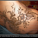 Henna by Hennadesigner by appointment -001.JPG