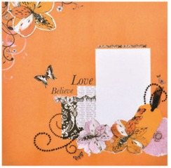 LAYOUT KIT - Tiger Lily - Instructions.pdf - Adobe Acrobat Pro