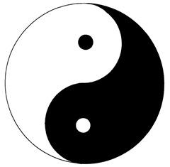 yin-yang 152