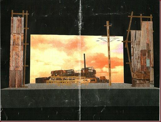 arrticulo de la opera (5)
