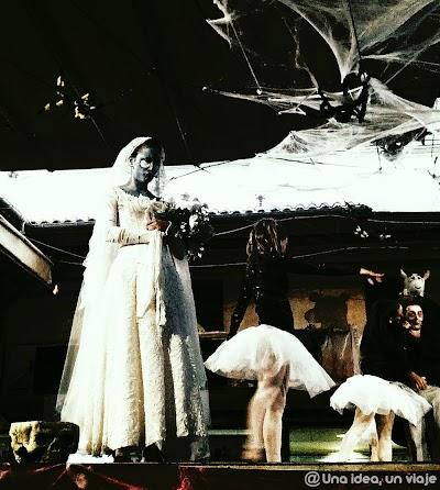 espectaculo-posada-halloween-terra-mitica.jpg