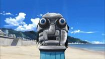 [HorribleSubs] Shinryaku Ika Musume S2 - 11 [720p].mkv_snapshot_14.13_[2011.12.19_20.20.03]