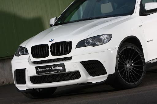 Senner-Tuning-BMW-X6-03.jpg
