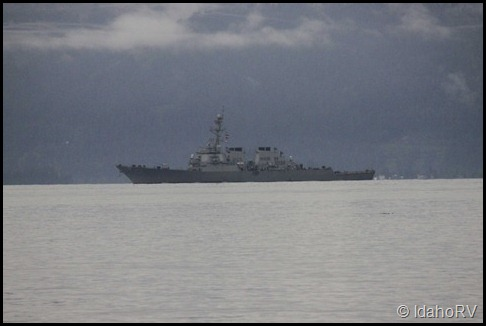 Navy-Ship-1