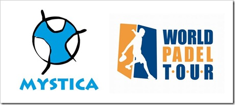 Mystica-World Padel Tour