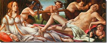 botticelli_venus_mars