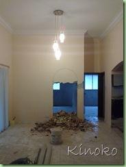 My House0203
